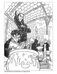 213 harry potter images harry potter draw