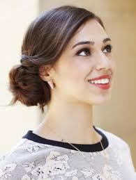 coco chanel hair styles 6 trends we have coco chanel to thank for