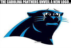 Carolina Panthers Memes - cam newton is a crybaby memes westword
