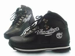 shop boots malaysia timberland shoes sale timberland hiker black