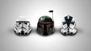 star wars helmets 438537 walldevil