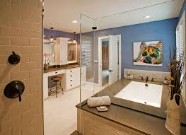 transitional style bathroom traditional apinfectologia org