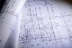 design blueprints blueprint design san jose silicon valley landscape blueprints