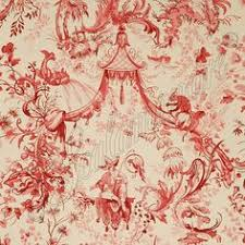 a gorgeous wallpaper that would befit a british colonial design