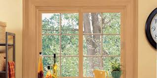 new slider windows in charlotte nc