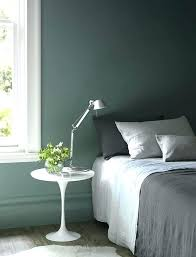 gray and green bedroom mint green and gray bedroom green grey bedroom green and grey