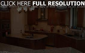 Blank Kitchen Wall Ideas Italian Kitchen Decor Ideas Image Of Tuscan Style Kitchen Decor