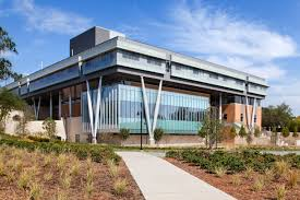 new unt business leadership building designed for tomorrow u0027s