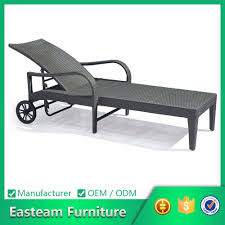 resin sun lounger resin sun lounger suppliers and manufacturers