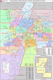 Albuquerque Zip Code Map Sandia High Map Image Gallery Hcpr