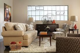cabin sleeper sofa by rowe furniture