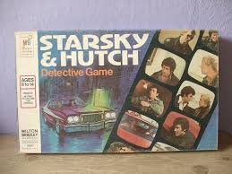 What Happened To Starsky And Hutch 50 Best Starsky And Hutch Images On Pinterest Starsky U0026 Hutch