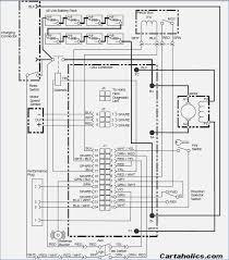 2008 ezgo txt pds wiring diagrams wiring diagram