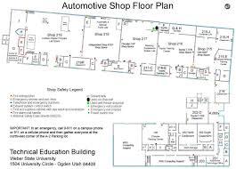 five car garage plans building building plans online 86058