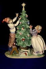 lladro tree ebay