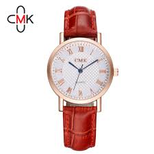compare prices on designers watch online shopping buy low price