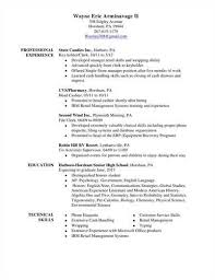 sle resume for retail key holder resume ixiplay free resume things needed on a resume harvard research paper world affairs