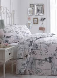romantic bedding collections cowgirl comforter sets western