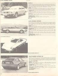automoveis dos anos 80 quatro rodas e um volante