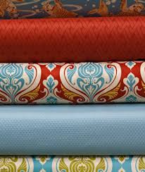 Patio Furniture Upholstery Upholstery Fabric For Outdoor Furniture Outdoor Furniture