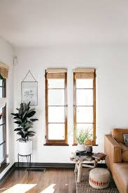 home sweet home interiors 2158 best home sweet home images on