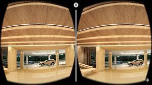 Home Design Vr by Cerberus Works Case Studies Roseville Vr 360