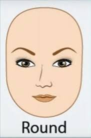 tutorial alis mata untuk wajah bulat tips membentuk alis sesuai bentuk wajah cosmetics beautynesia
