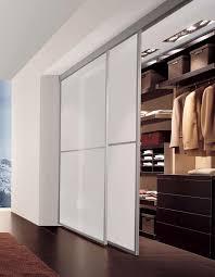 porte scorrevoli cabine armadio gallery of cabine e armadi porta per cabina armadio porte