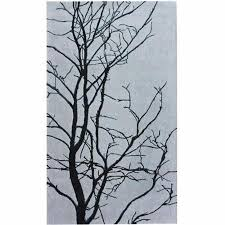cheap tree rug find tree rug deals on line at alibaba