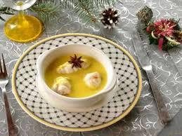 cuisiner le safran recettes de safran