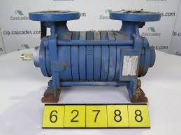 high pressure pump travaini tbh 293 1 c gh