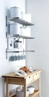 shelves contemporary shelf room shelves image of kitchen