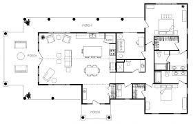 house plans with and bathroom point log homes cabins and log home floor plans