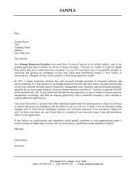 Free Sample Resume For Administrative Assistant by Resume Administrative Assistant Resume Cover Letter Resume