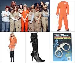 Orange Black Halloween Costumes 2014 Review Remember Halloween Costumes Blog