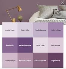 Wall Paint Colours Grey Violet Mocha Color Pantone Google Search Gray Violet