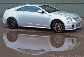 cadillac cts v8 for sale cts v is not your grand s cadillac