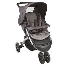 siège auto bébé tex combiné poussette 3 roues siège auto groupe 0 tex baby natiloo