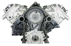 chrysler jeep white mopar 5 7 hemi 345 ci remanufactured engine 03 08 dodge chrysler