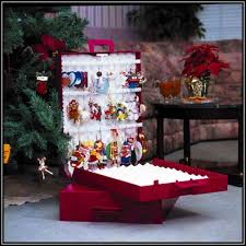 Christmas Decoration Storage Containers Home Depot by Christmas Decoration Storage Containers Home Depothome Design