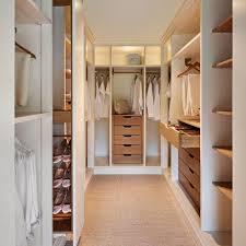 chambre de garde usine prix de gros mur monté chambre garde robe garde robe id de