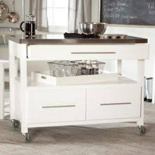 hayneedle kitchen island stand alone kitchen islands an ideabook by outdoorsyme1