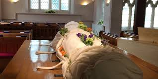 direct cremation express cremations low cost direct cremation m s funerals