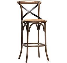impressive on wood and metal bar stool online get cheap metal wood