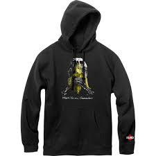 hoodies sweatshirts warehouse skateboards