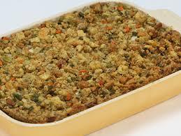 thanksgiving with cornbread thanksgiving