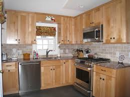 best backsplash rustic stone backsplash best backsplashes for white kitchens