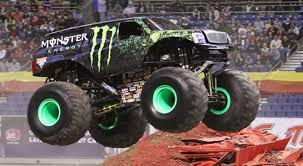 free monster truck meet greets orange county monster jam