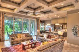 interior design new model home pictures interior home design
