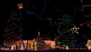 christmas in tucson lights to go out in winterhaven
